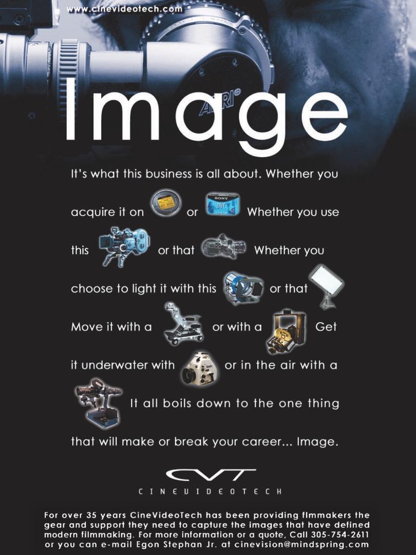 MarkeeMagAd-2005_res (19).jpg