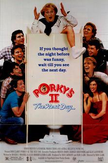 porky's 2 the next day.jpg