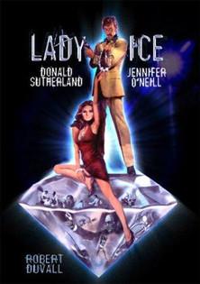 lady ice.jpg