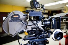 Film Cameras_12_res (45).jpg