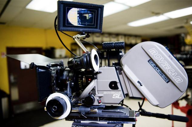 Film Cameras_14_res (44).jpg