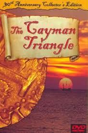 the cayman triangle.jpg