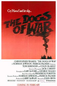 dogs of war.jpg