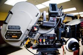 Film Cameras_9_res (46).jpg