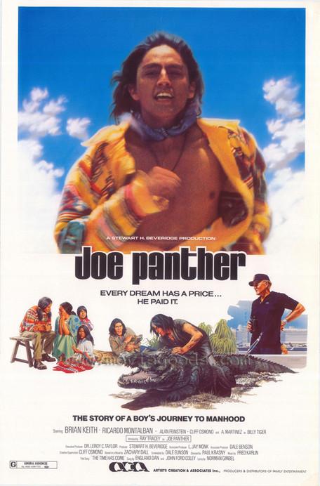 Joe Panther.jpg