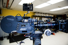 Film Cameras_19_res (42).jpg