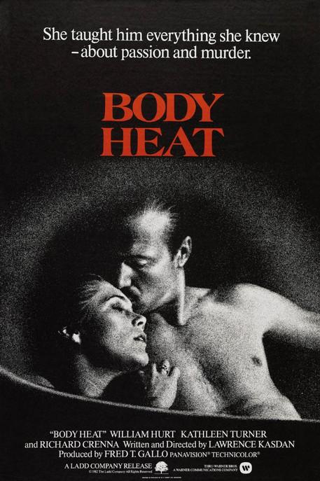 body heat.jpg