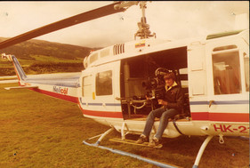 JRHelicopter_2_res (126).jpg