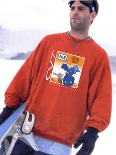 Think FIlm Shirt_res (22).jpg