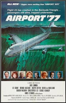 Airport 77.jpg