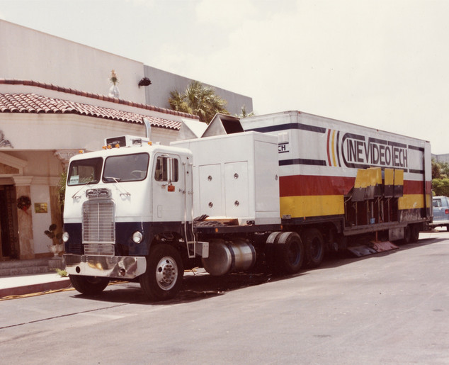 truck1_res (79).jpg