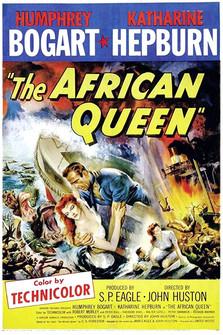 The Africa Queen - tv.jpg