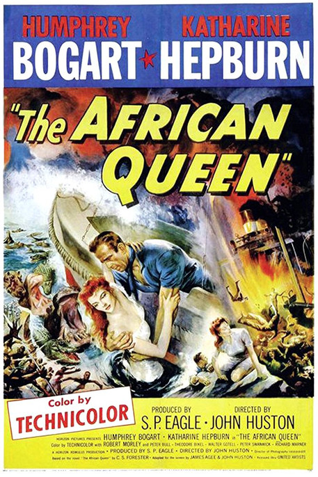 The Africa Queen - tv.jpg
