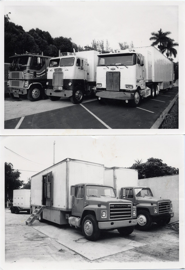 truck2_res (78).jpg