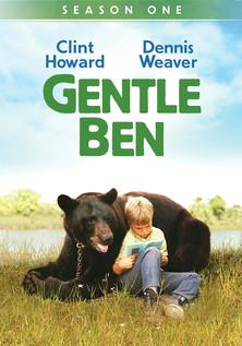 Gentle Ben.jpg