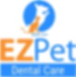 EZpetLogo-Revised_edited.jpg