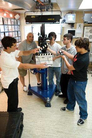 future filmakers 5_res (105).jpg