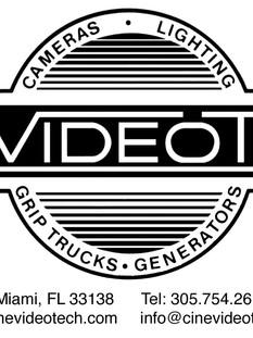 Cinevideotech Deco LogoFlat_res (2).jpg