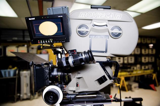 Film Cameras_6_res (47).jpg