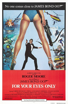 for your eyes only 007.jpg