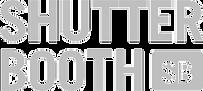 img-logo-2017_edited.png