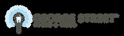 George Street Photo & Video_Logo_2019.pn