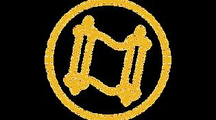 jewish icon.png