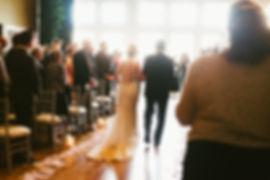 kristinbrandonwedding-332.jpg