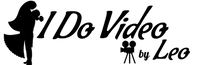 New+Logo+Whiteblack (1).png