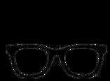 oculos-preto.png