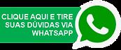 duvidas-via-whatsapp-300x124.png
