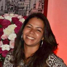 Janaina Ramos Mendes de Souza Vieira