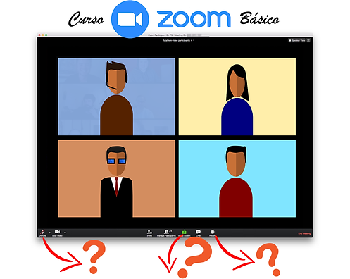 zoom-1a.png