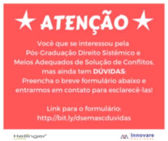PostDuvidas.png
