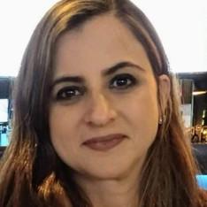 Alessandra Negrão Elias Martins