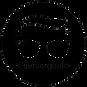Logo Senior Geek Transp.png
