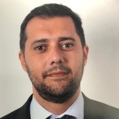 Fernando Catellan Cordeiro