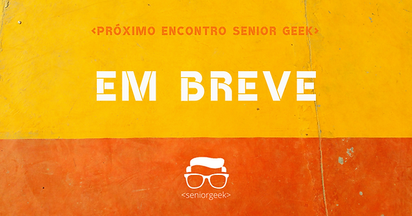 EM BREVE.png