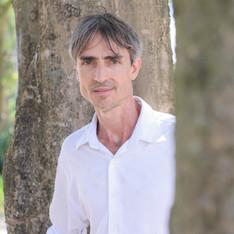 Marcelo Luiz Pelizzoli