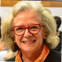 Martha Kastrup