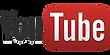 Youtubetransp5.png