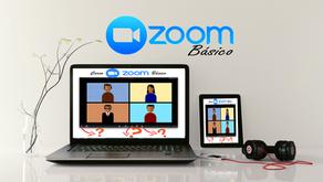 Nova Turma EM BREVE - Zoom Básico