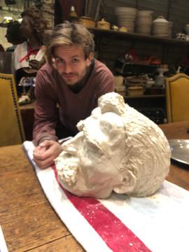 sculpture 28.jpg