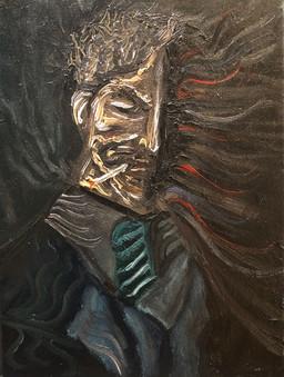 Smoker Joker.jpg