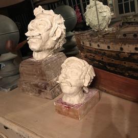 sculpture 33.jpg
