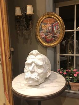 sculpture 19.jpg