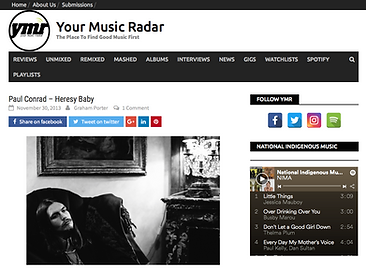Your Music Radar.png