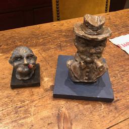 sculpture 26.jpg