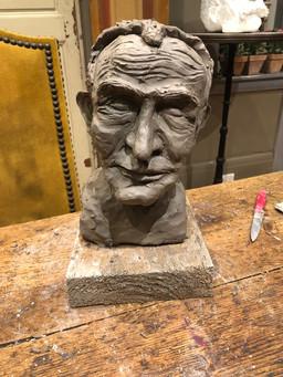 sculpture 21.jpg
