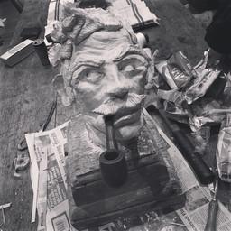 sculpture 34.jpg